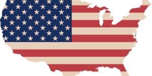 アメリカはインデックスファンドで十分儲かる