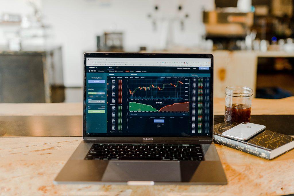 初心者が簡単に自動売買で資産運用する方法