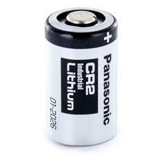 ノーベル化学賞を取ったリチウム電池は血と汗と涙の結晶