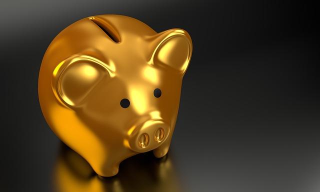 安定した資産運用を目指す人方へ