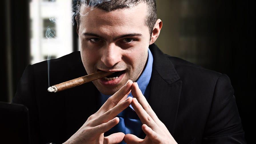 「元本保証で高利回りは胡散臭い」は本当か?