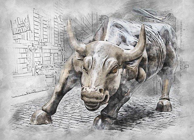 株のデイトレードにおける指値買いと成行買いはどちらが有効か?