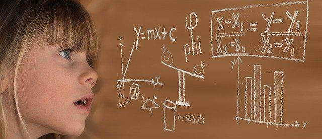 【投資手法】先物ロングショート戦略でPの公式を使ってみる
