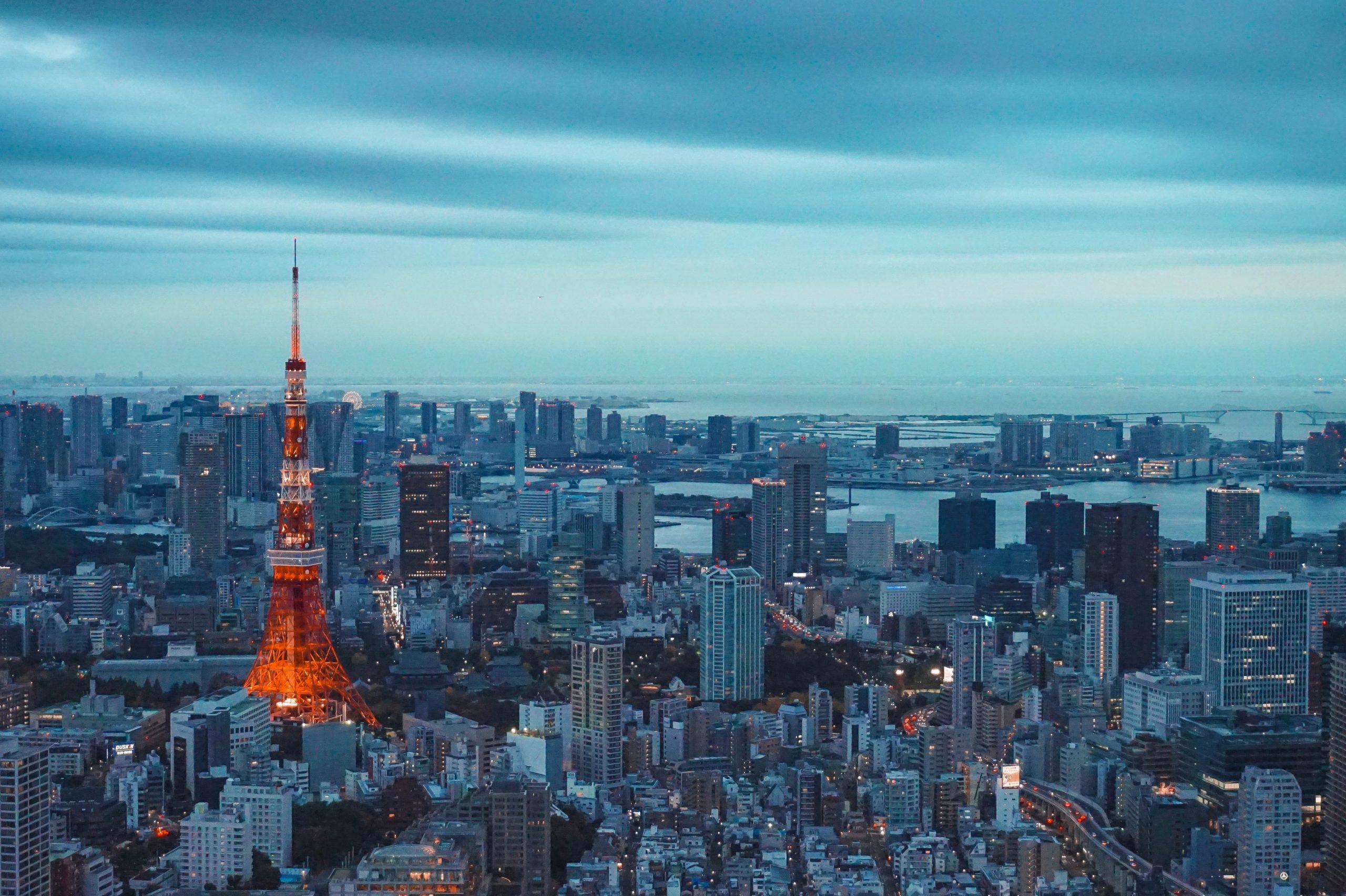 日銀が保有する日本株ETFはがっつりヤラレ&パンデミック発表 これからどうするんだよ