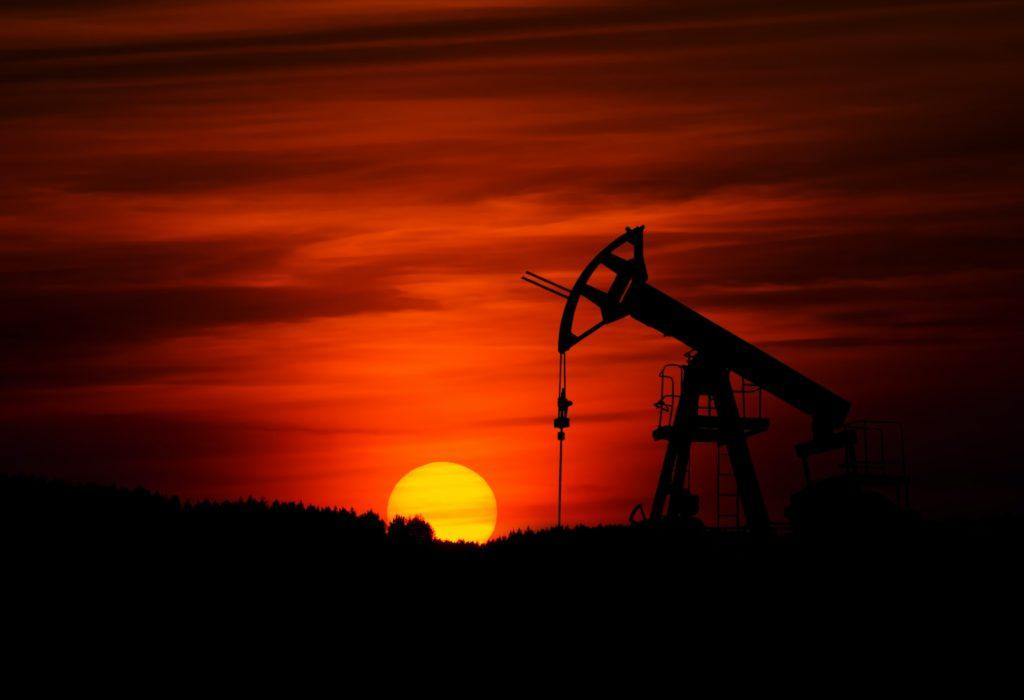 カジノと化した原油ETF相場で儲ける方法